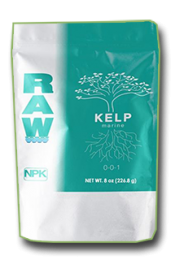 NPK-Industries-RAW-Kelp-m1