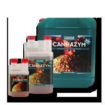 Canna Organic Cannazym Nutrients