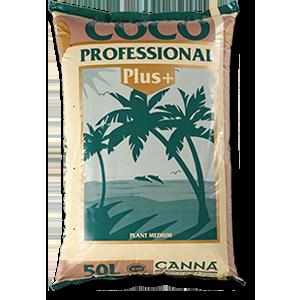 Canna Coco Professional Potting Soil