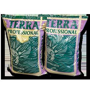 Canna Terra Professional Potting Soil