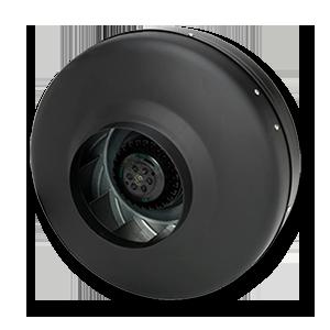 centrifugal-fan