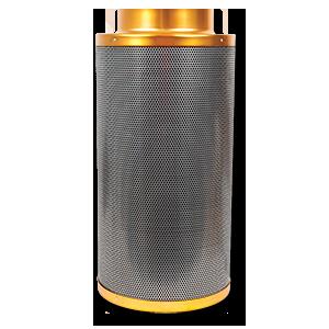 durabreeze-carbon-filter