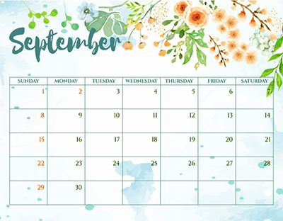 garden-calendar