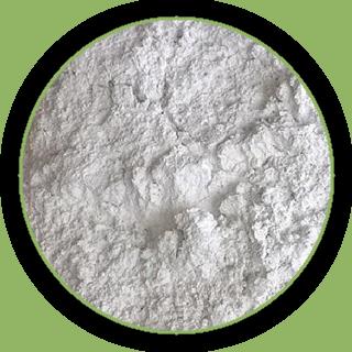 lime-soil-amendment