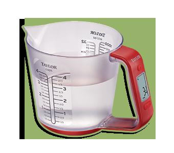 measured-water-m2