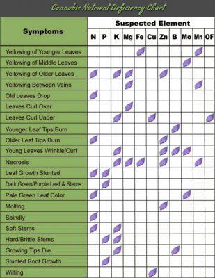 nutrient-deficiency-chart-ZG2