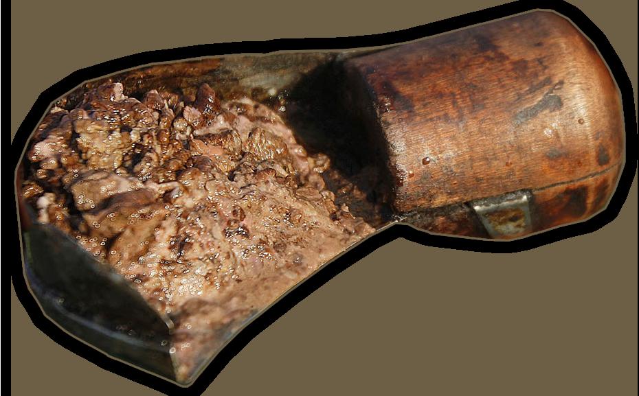 Opium Scraping Tool
