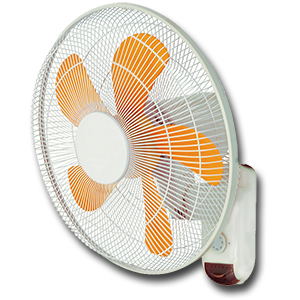 Grow Room Oscillating Fan