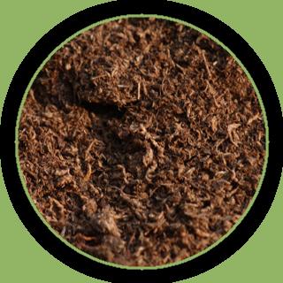 peat-soil-amendment