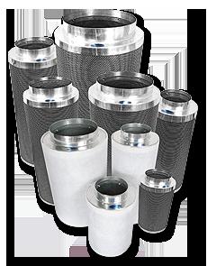 phresh-carbon-filters