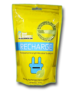 real-growers-recharge-m1