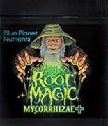 root-magic-mycorrhizae-bacillus