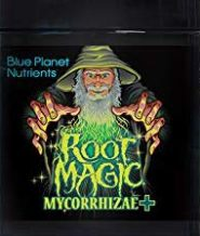 root-magic-mycorrhizae-bacillus
