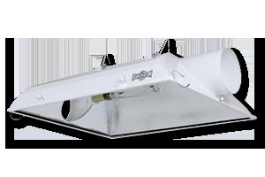 Sun System Magnum XXXL Reflector