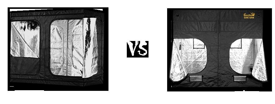 tents-vs