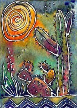 trichocereus-peruvianus-art