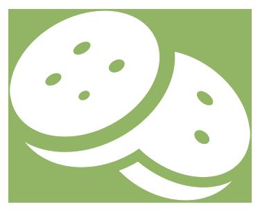 Buy White Cookies Feminized Cannabis Seeds