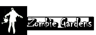 ZombieGardens